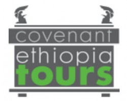 Covenant Tours