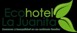 Ecohotel La Juanita