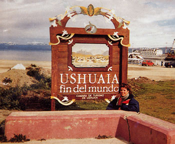 https://www.traveldream.ch/images/ushuaia/image1.jpg