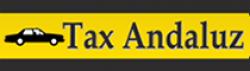 Taxandaluz