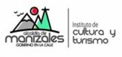 Tourist Office Manizales