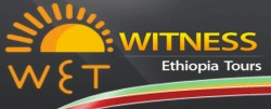 Witness Ethiopia Tours