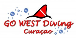 All West Apartments and Diving