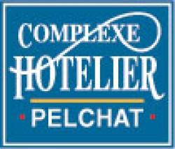 Complexe Hôtelier Pelchat