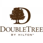 DoubleTree by Hilton Zanzibar – Stone Town