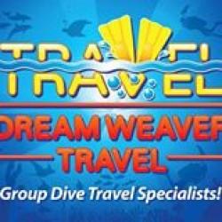 Dream Weaver travel