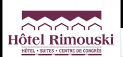 Hôtel Rimouski