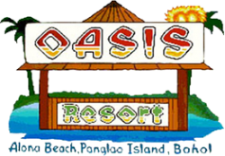 Oasis Beach & Dive Resort