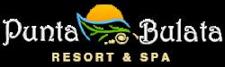 Punta Bulata Hotel