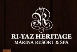 Ri-Yaz Heritage