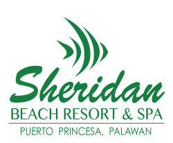 Sheridan Beach Resort & Spa