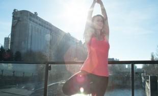 Yoga-pilates-montreal