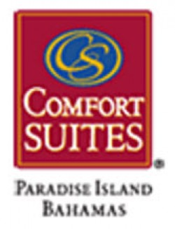 Confort Suites Paradise Island