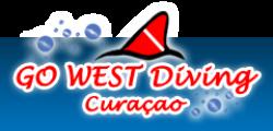 Go West Diving