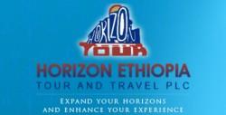 Horizon Ethiopia