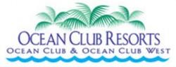 Hotel Ocean Club West