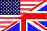 https://www.traveldream.ch/images/USUK%20flag.png