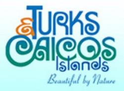Office du Tourisme de Turks and Caicos