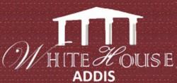 White House Hotel Addis Abeba