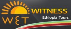 Witness Ethiopia Tours